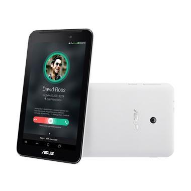 Jual Asus Fonepad FE170CG Tablet - [7.0 Inch / 3G] Harga Rp 1600000. Beli Sekarang dan Dapatkan Diskonnya.