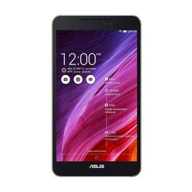 Jual Asus Fonepad FE380CG Tablet - [RAM 2 GB/ROM 16 GB] Harga Rp Segera Hadir. Beli Sekarang dan Dapatkan Diskonnya.