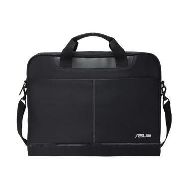 Asus Nereus Carry Bag Original Tas Laptop - Hitam ...
