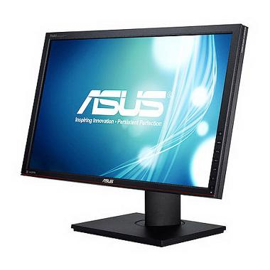 Asus PA238Q Monitor Komputer