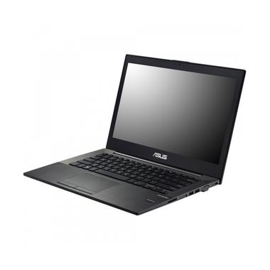 Asus Pro P4410JF-WO039G Notebook [14 Inch/ i5/ 1 TB/ Win 7 Pro 64bit]
