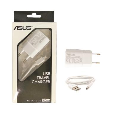 Asus USB Travel Charger