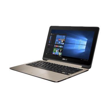 ASUS Vivobook Flip TP201SA-FV0027D  ... ch/ QC N3710/ 500GB/ DOS]