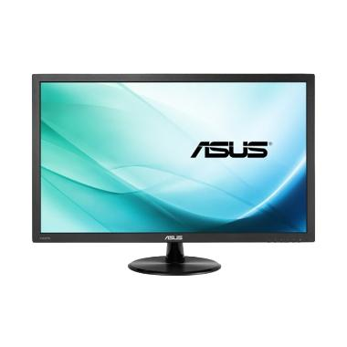 Asus VP228H LED Monitor [21.5 Inch]
