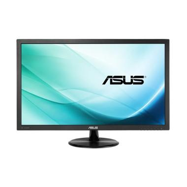 https://www.static-src.com/wcsstore/Indraprastha/images/catalog/medium/asus_asus-vp247h-monitor-led--23-6-inch-_full05.jpg