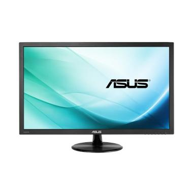 Asus VP278H Monitor LED [27 Inch]
