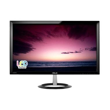 Asus VX238H LED Monitor [23 Inch]