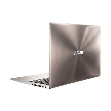 Jual ASUS ZenBook UX303UB-R4009T - i7-6500U/8GB/1TB/GT940M 2GB/13.3 Inch/Win 10/ Lcicle Harga Rp 15700000. Beli Sekarang dan Dapatkan Diskonnya.
