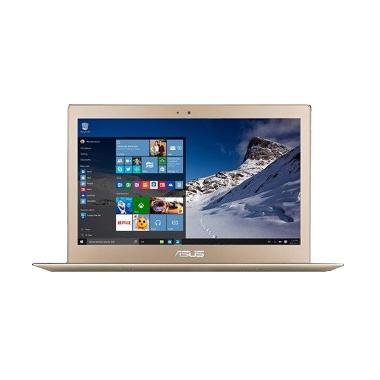 Jual ASUS Zenbook UX303UB-R4009T Icicle  ... i7 Skylake/Nvidia/Win 10] Harga Rp 15299000. Beli Sekarang dan Dapatkan Diskonnya.