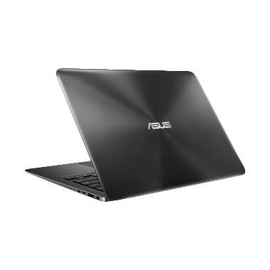 Jual Asus Zenbook UX305UA-FB004T Noteboo ... 500U/8G/512GB SSD/Win 10] Harga Rp 17800000. Beli Sekarang dan Dapatkan Diskonnya.