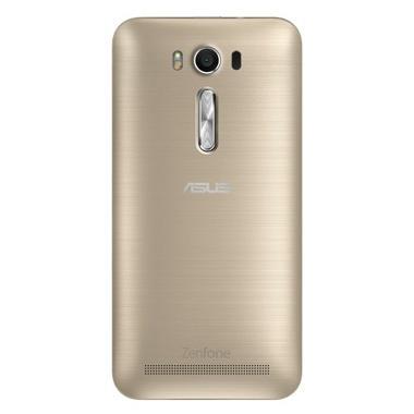 Asus Zenfone 2 Laser ZE500KL Smartphone [16 GB / 4G]