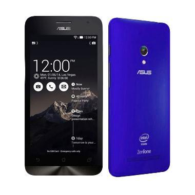 Asus ZenFone 4C ZC451CG Smartphone