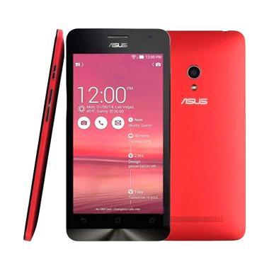 Asus Zenfone 4C ZEN ZC451CG Smartphone