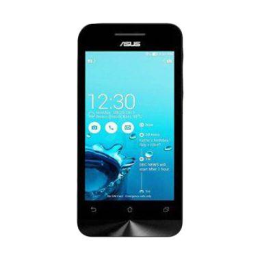 Asus Zenfone C ZC451CG Smartphone - Putih [8GB/ 2GB/ Garansi Resmi]