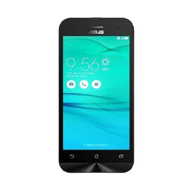 Jual Asus Zenfone GO 1GB Harga Rp Segera Hadir. Beli Sekarang dan Dapatkan Diskonnya.