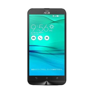 https://www.static-src.com/wcsstore/Indraprastha/images/catalog/medium/asus_asus-zenfone-go-zb551kl-smartphone---black_full02.jpg