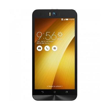 Asus Zenfone Selfie ZD551KL Smartph ... 16GB/ 3GB/ Garansi Resmi]