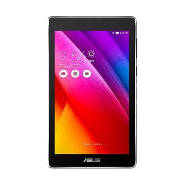 Jual Asus Zenpad C 7.0 ZE170CG Putih Tab ...  8GB/Free Micro SD 16 GB] Harga Rp Segera Hadir. Beli Sekarang dan Dapatkan Diskonnya.