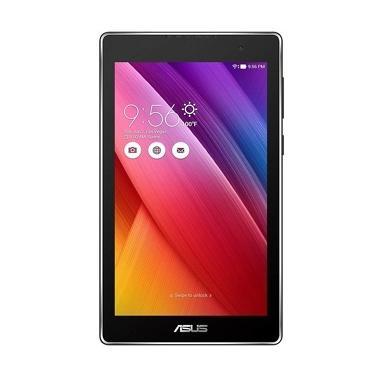 Jual Asus Zenpad Z170CG Tablet - White [Kamera 5 MP] Harga Rp 1199000. Beli Sekarang dan Dapatkan Diskonnya.
