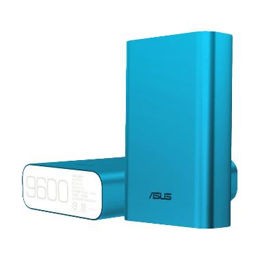 Asus ZenPower Powerbank - Blue [10.050 mAh]