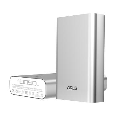 Asus ZenPower Powerbank - Silver [10050 mAh]