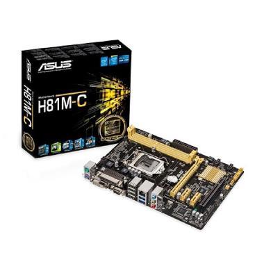 https://www.static-src.com/wcsstore/Indraprastha/images/catalog/medium/asus_motherboard-asus-h81m---c---socket-1150_full02.jpg