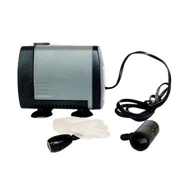 Atman AT 104 Pompa Celup Aquarium [38 Watt]