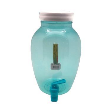 Atria Water Dispenser [4.5 L]