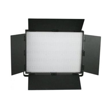 ATT LED Light VL 1200 WR Lampu LED