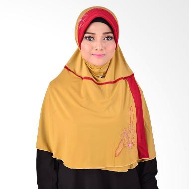 Atteenahijab Alifa Azzahra Hijab - Pemda