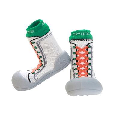 https://www.static-src.com/wcsstore/Indraprastha/images/catalog/medium/attipas_attipas-new-sneakers-green-sepatu-bayi_full03.jpg