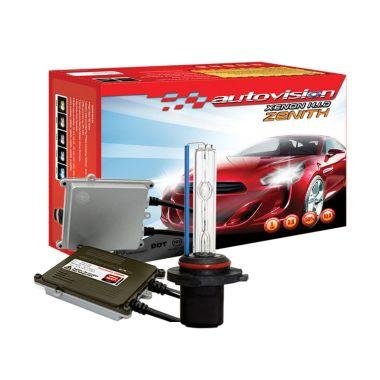 Autovision HID Kit Zenith H7 6000K  ...