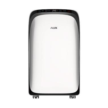 AUX AM-12A4-LR1 AC Portable [1.5 PK/12000 BTU]