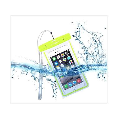 Avantree Jellyfish Universal Waterproof Cell Phone Bag