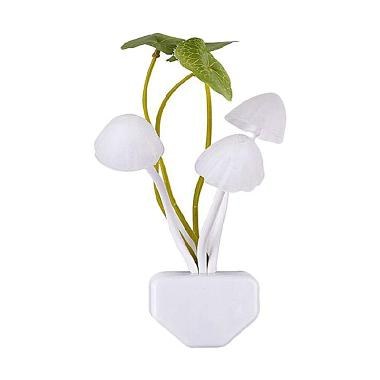 Avatar Mini LED Lampu Jamur