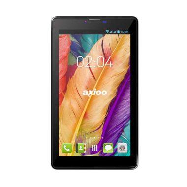 AXIOO Picopad T1 4G Hitam Tablet