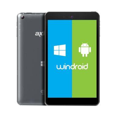 Jual Axioo NBAXTHM313X Windroid 8G Black Harga Rp 2299000. Beli Sekarang dan Dapatkan Diskonnya.