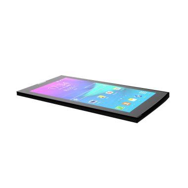Jual AXIOO PicoPAD S2 Tablet - Harga Rp Segera Hadir. Beli Sekarang dan Dapatkan Diskonnya.