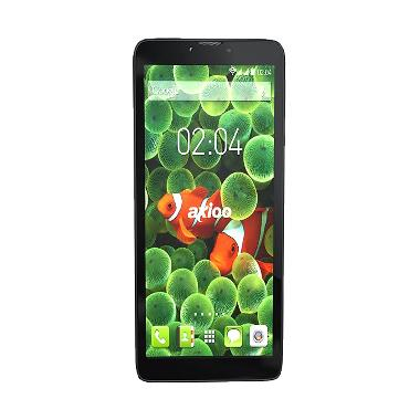 Axioo S2L Tablet - Black