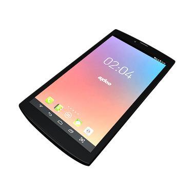 Jual Axioo S3 Tablet - Harga Rp 1200000. Beli Sekarang dan Dapatkan Diskonnya.