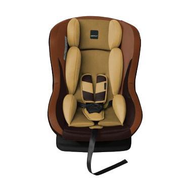 Jual Baby Car Seat Baby Elle Terbaru - Harga Murah   Blibli.com