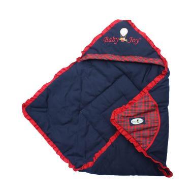 https://www.static-src.com/wcsstore/Indraprastha/images/catalog/medium/baby-joy_baby-joy-baby-blanket-topi-bordir---red-navy-bjb500100_full03.jpg