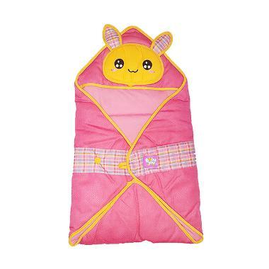 https://www.static-src.com/wcsstore/Indraprastha/images/catalog/medium/baby-joy_baby-joy-strip-topi-bunny-series-baby-blanket-bjb500300---pink_full04.jpg
