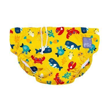 https://www.static-src.com/wcsstore/Indraprastha/images/catalog/medium/bambino_bambino-mio-swimpant---small-deep-sea-yellow_full02.jpg