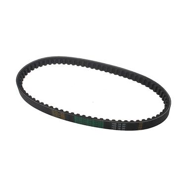 V-Belt Federal Astra otoparts for Beat, Scoppy, Spaccy