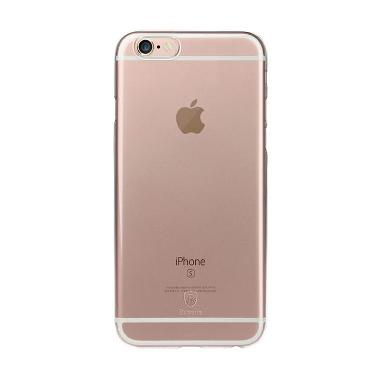 Baseus Clear Series Casing for iPhone 6 Plus/iPhone .
