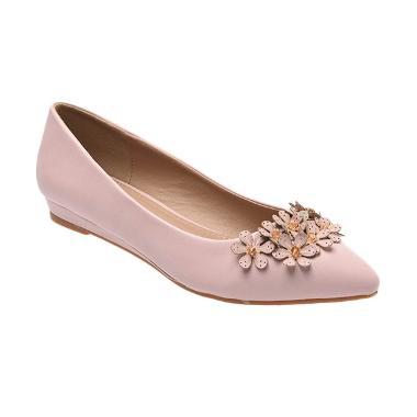 Jual Bata Ladies Vana 5515380 Sepatu Wanita Online