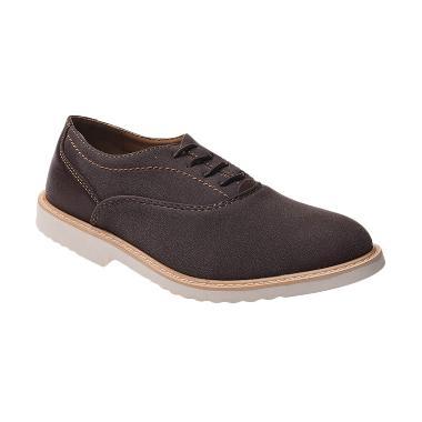 Bata OPTIM 8214298 Sepatu Pria