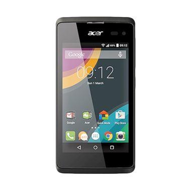Jual Acer Liquid Z220 Black Smartphone Harga Rp 860000. Beli Sekarang dan Dapatkan Diskonnya.