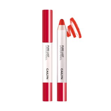 Cailyn Pure Lust Lipstick Pencil 03 ...
